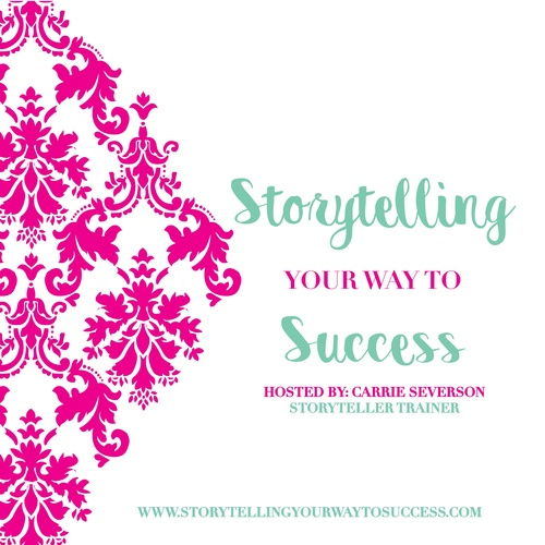 Cover storytellingyourwaytosuccess final