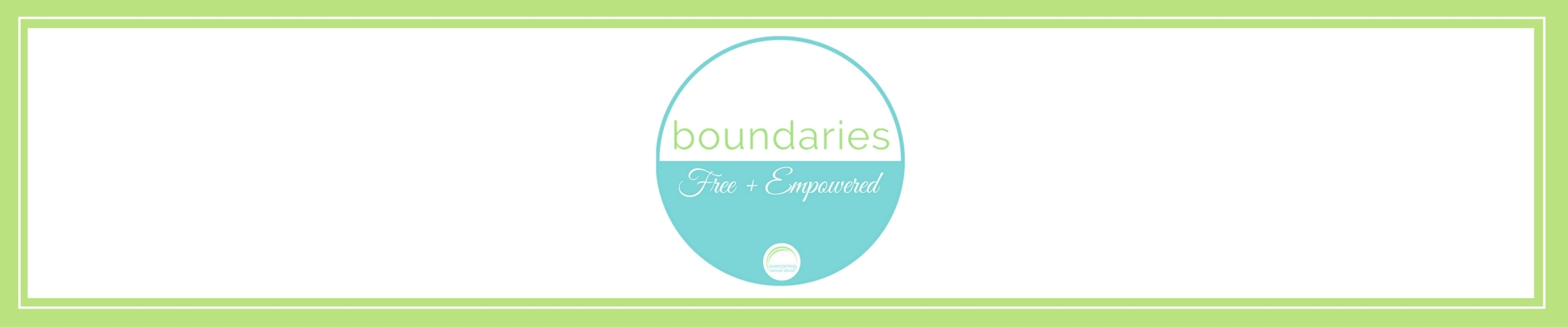 Cover boundaries landing page header 3