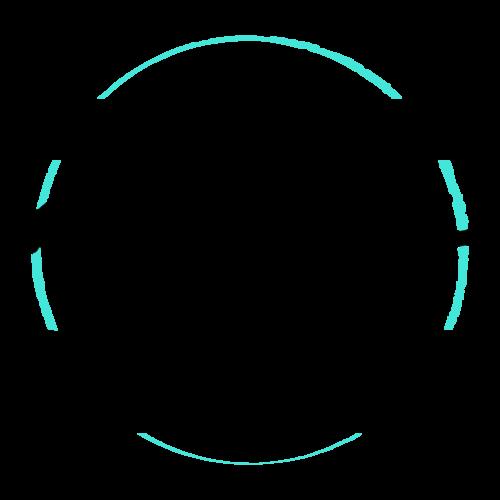 Cover mmm logo