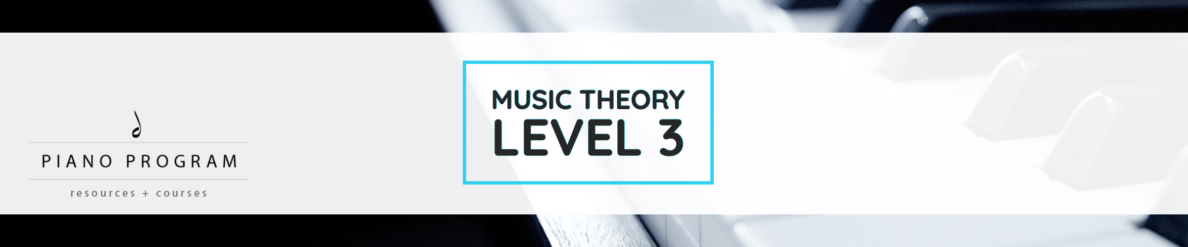 Cover pianoprogramtheory3