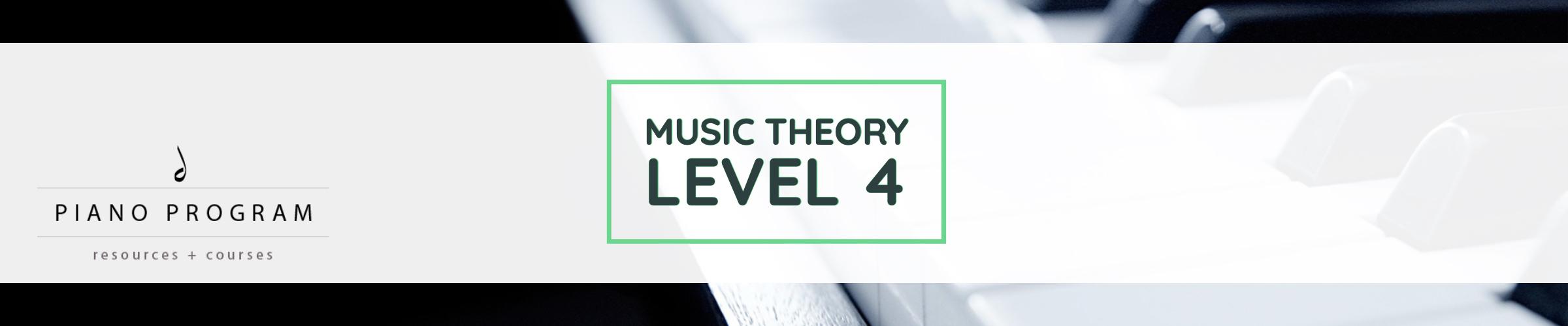 Cover pianoprogramtheory4