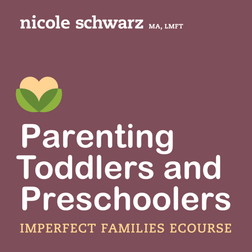 Cover toddlerpres ecourse logo 3 ol