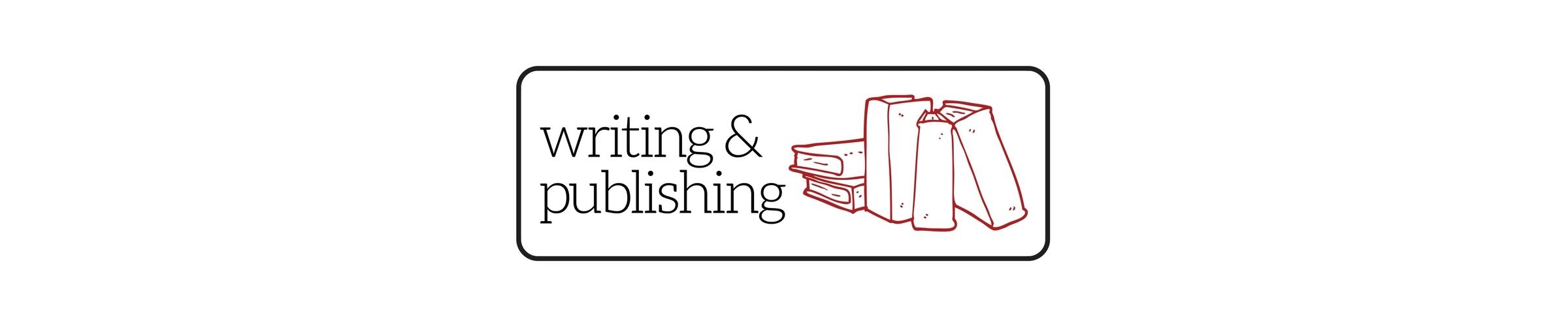 Cover how to  academia logo