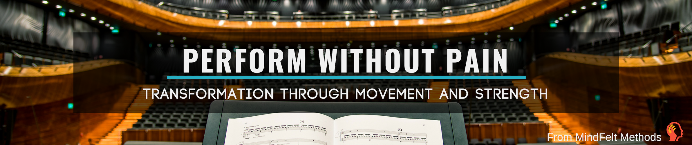 Cover copy of music   movement   mastery copy 2