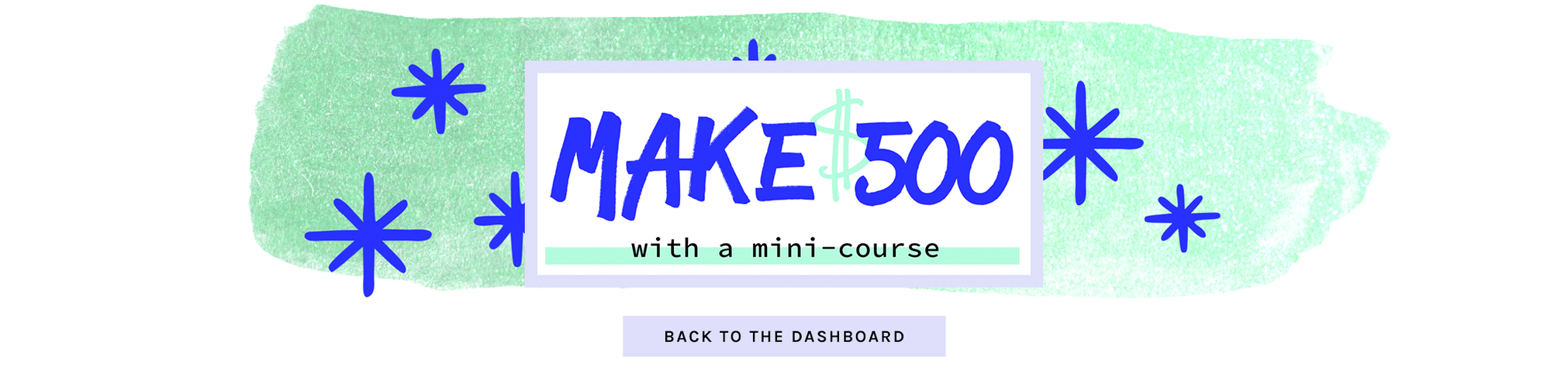 Cover make500 teacheryheader button
