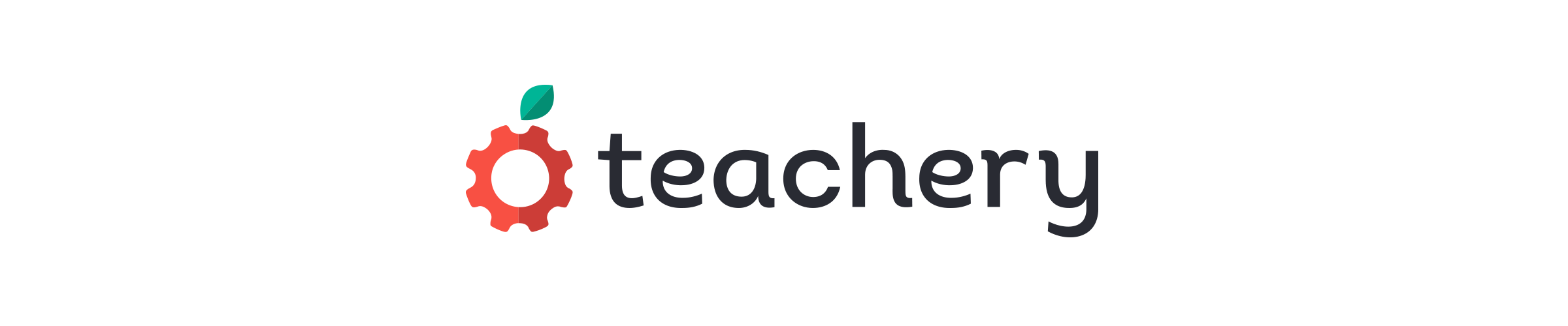 Cover teachery course header 2x