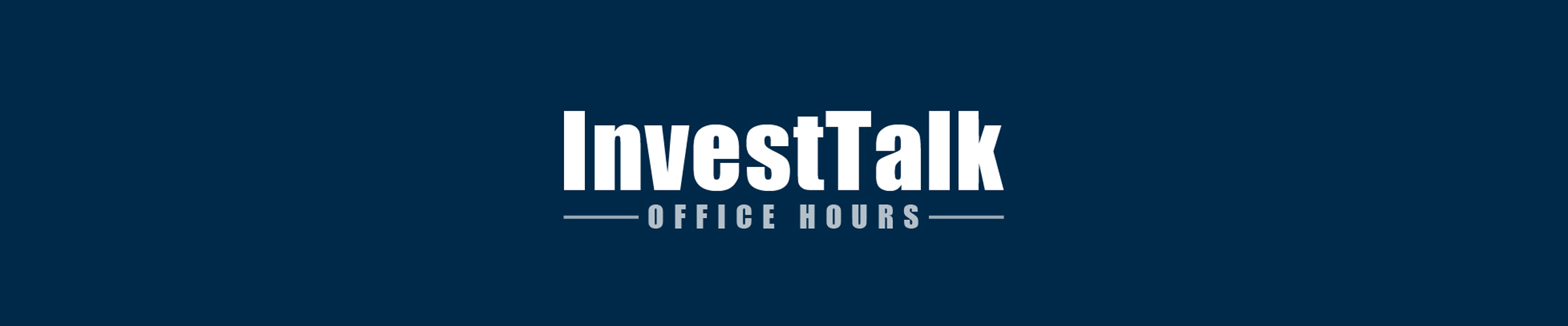 Cover office hours header