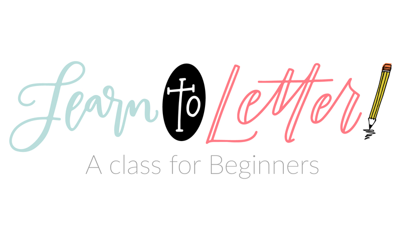 Payment image learn to letter logo