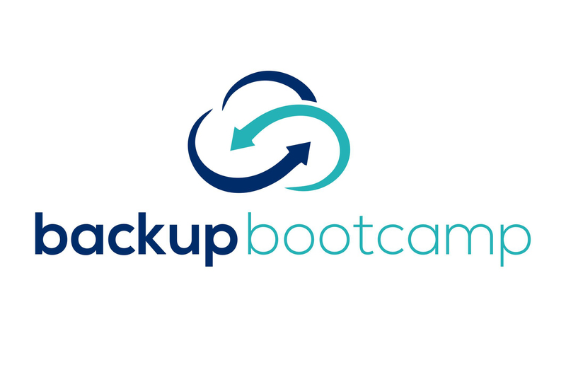 Payment image backup bootcampcrop