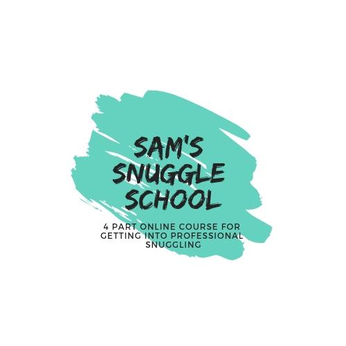 Payment image sams snuggle school logo