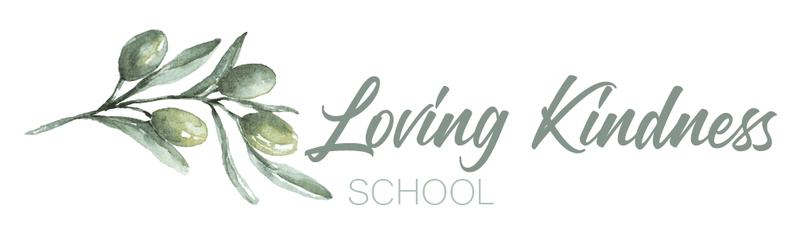 Payment image lovingkindnessschool