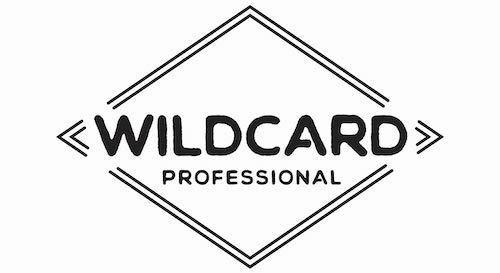 Payment image wcpro black logo