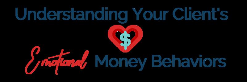 Payment image understand clients emotional money behaviors