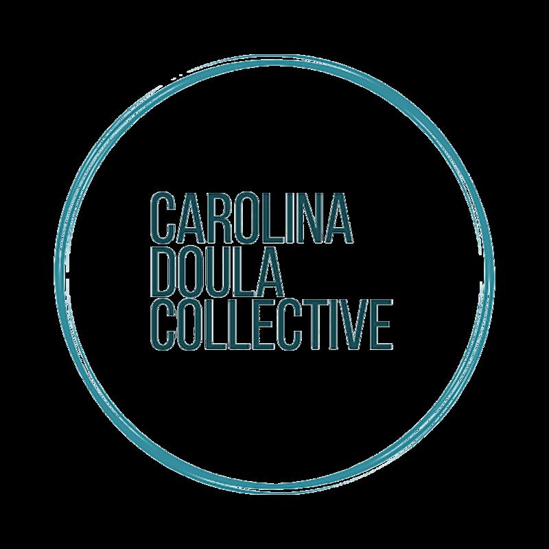 Payment image carolina doula collective logo