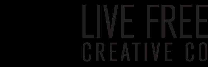 Payment image lfcc logo