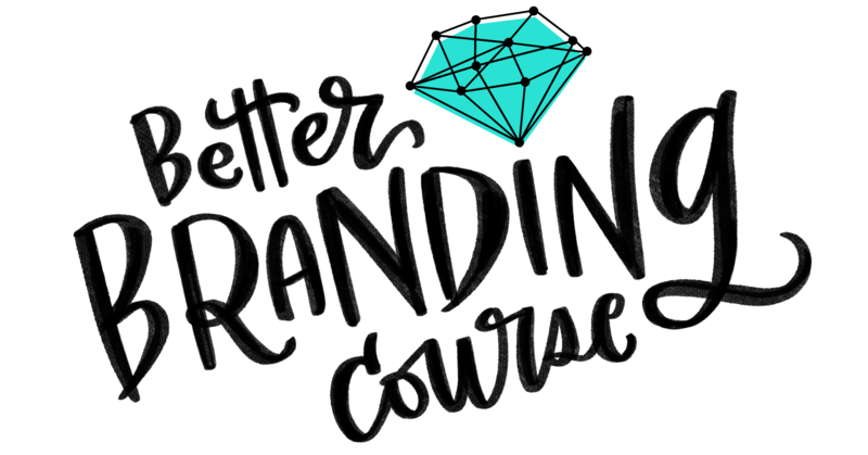 Payment image bbc logo2017 rgb
