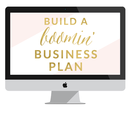 Payment image build a boomin ecourse logo