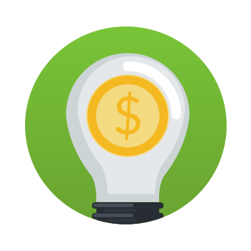Payment image teachery cp course icon