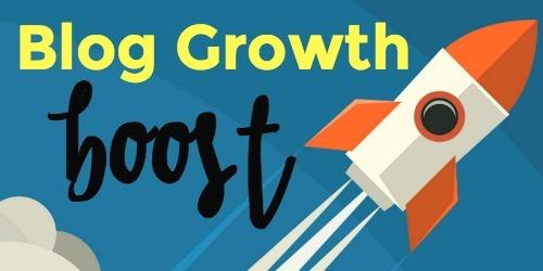 Payment image blog growth boostsmall logo teachery