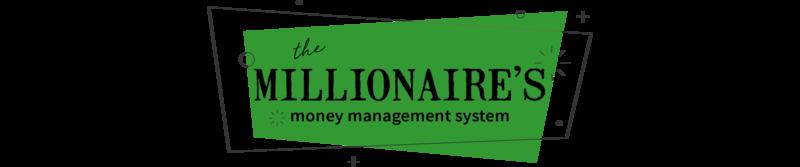 Payment image millionaire money management system