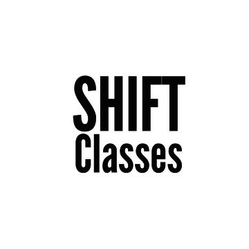 Payment image shift classes 2
