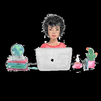 Avatar chaitra portrait laptop  1