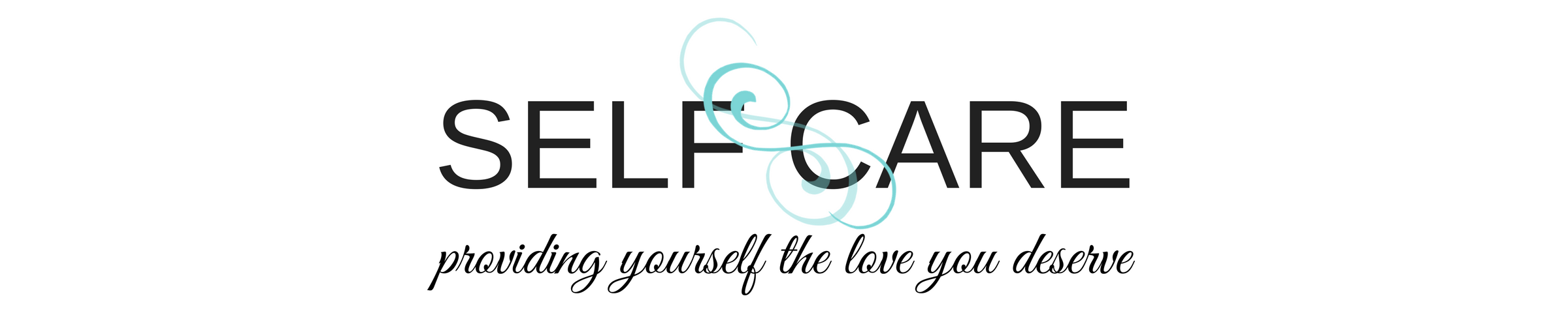 Cover self care course teachery header