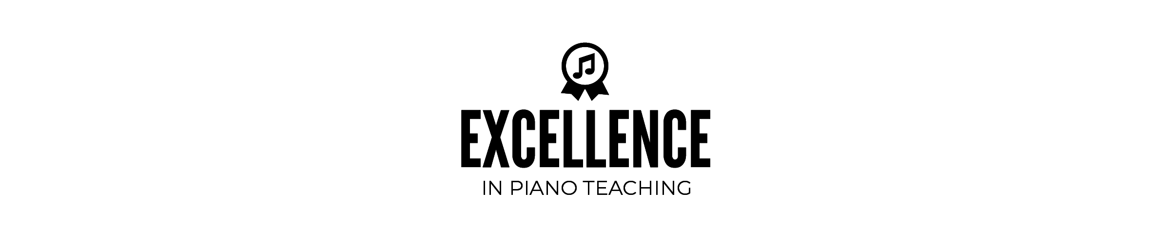 Cover excellence   teachery banner 2400x500