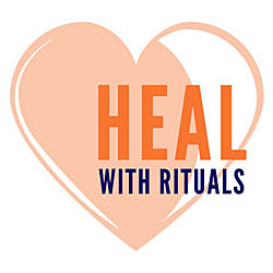 Cover logo for rituals course web250x250