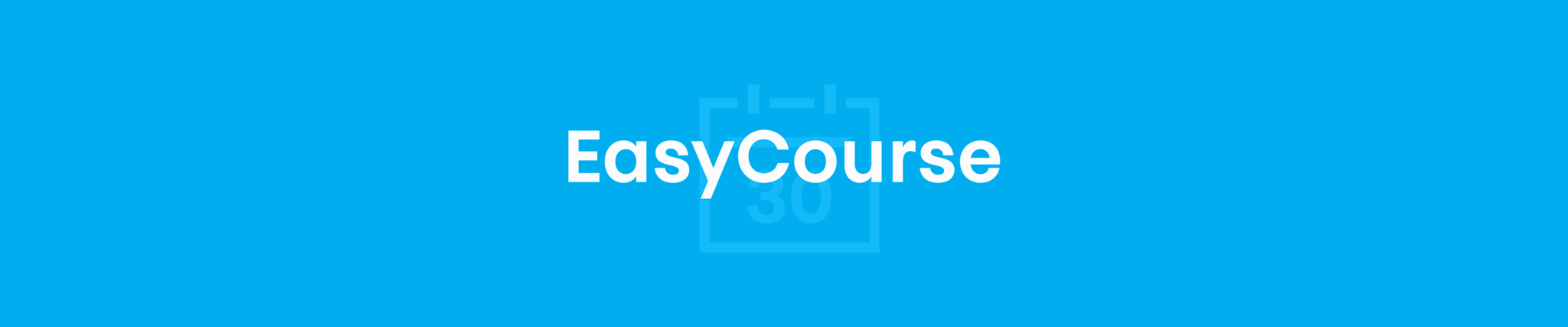 Cover easycourse header preview