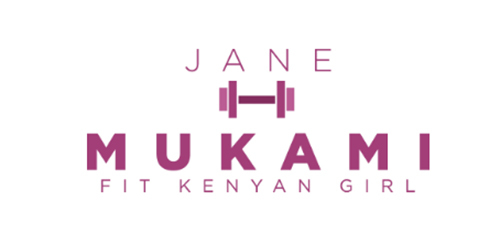Cover logo jpg