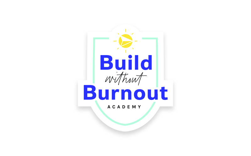 Cover bwb callout3