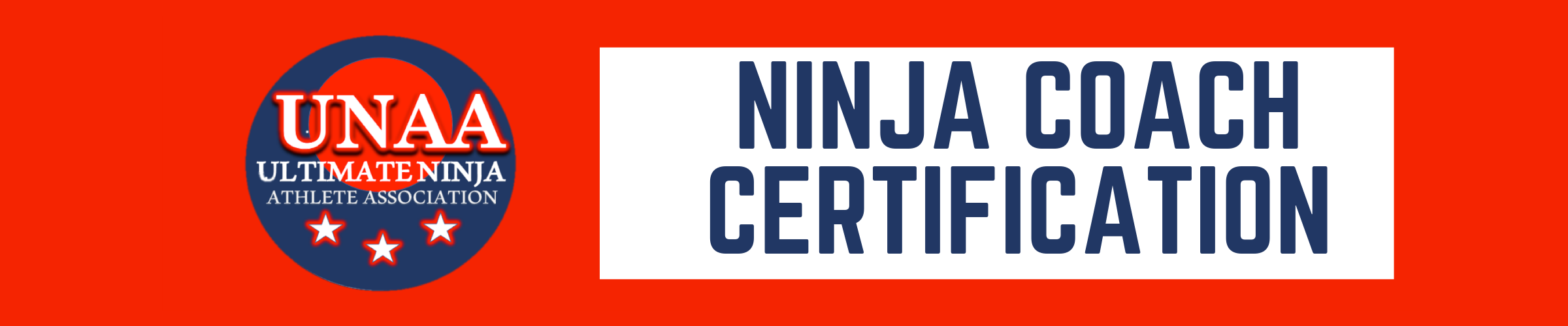 Cover ninja coach certification   new logo