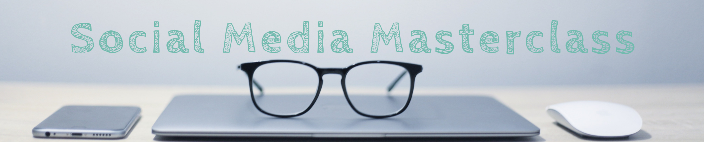 Cover social media masterclass 2