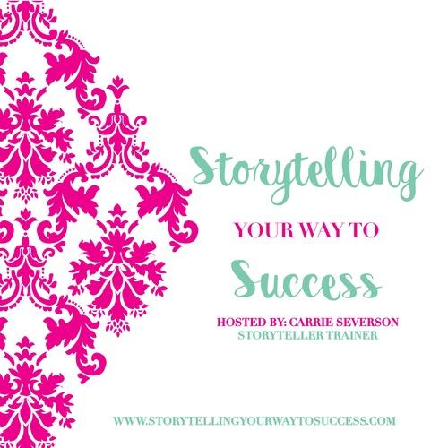 Cover storytellingyourwaytosuccess final