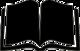 Headshot base headshot base headshot base bible icon 4