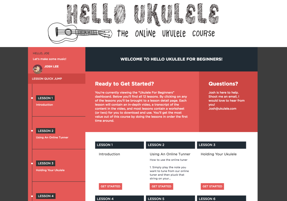 Screenshot helloukulele for beginners 2016 07 08 14 18 48